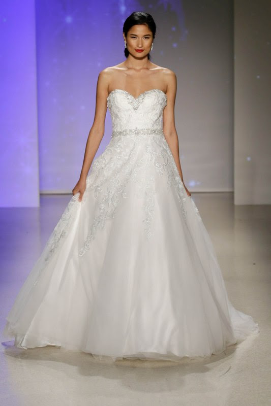 25 Unique 2017 Alfred Angelo Disney Collection