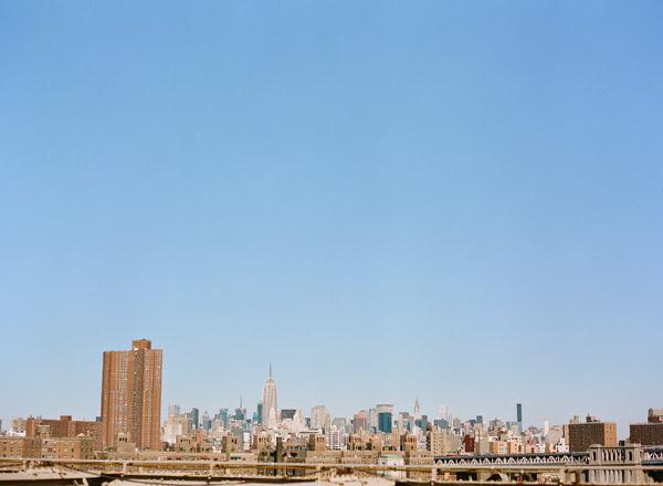 NYCblog11.JPG