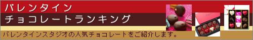h22_0120_b5.jpg