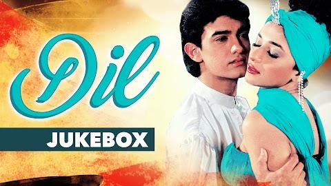 Indian Hindi Film Songs Free Download