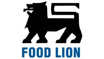 food lion hours  time  food lion open  close