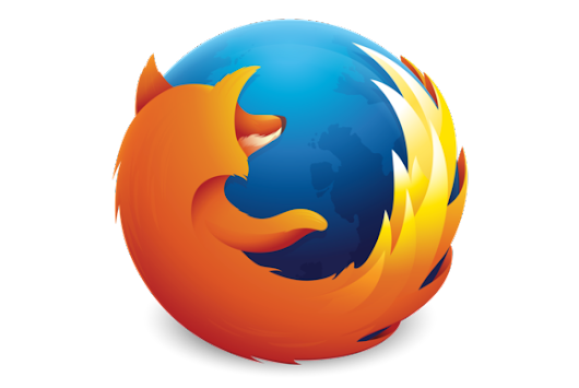 Mozilla tests a true stealth mode for Firefox