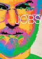Jobs | filmes-netflix.blogspot.com