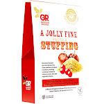 Gluten Free Roast Chestnut & Spiced Cranberry Stuffing Mix - 4.41oz (125g)