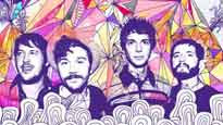 presale password for Portugal. the Man, The Lonely Forest tickets in New Orleans - LA (House of Blues New Orleans)