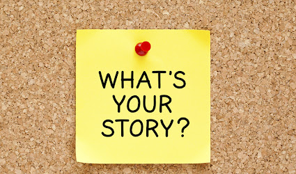 How to Humanize Your Brand Through Storytelling - Digital Marketing News, Strategies & Tips