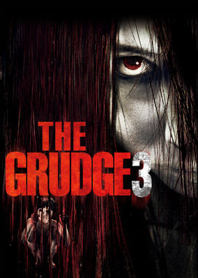 Grudge 3, The