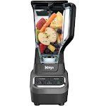 Ninja Professional Blender 1000W BL610