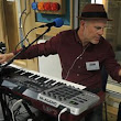 BBC Radio 6 Music - The Tom Robinson Show, With Thomas Dolby in session, Thomas Dolby In Session