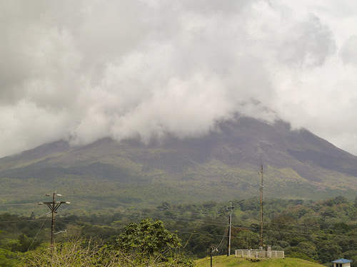 2011P1000645Costa Rica.jpg