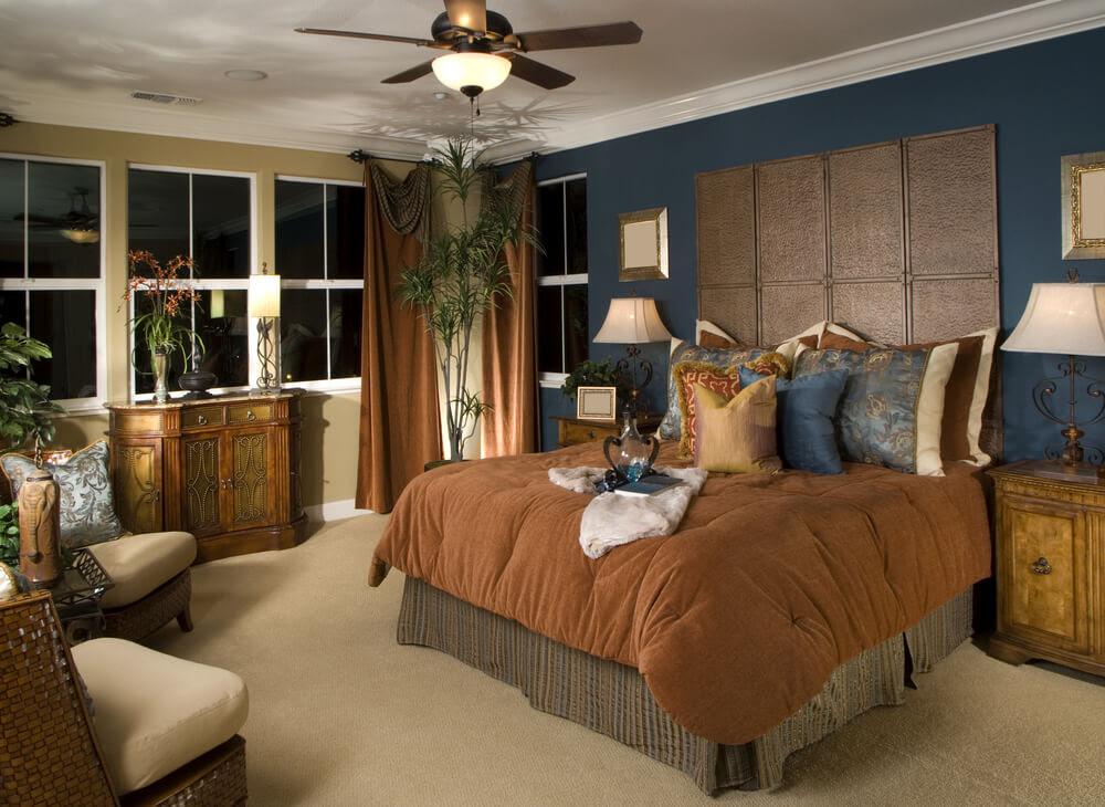 138  Luxury Master Bedroom Designs \u0026 Ideas Photos  Home Dedicated