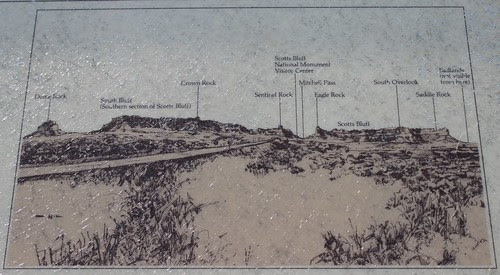 IMG_1725_Sign_at_Scotts_Bluff_National_Monument