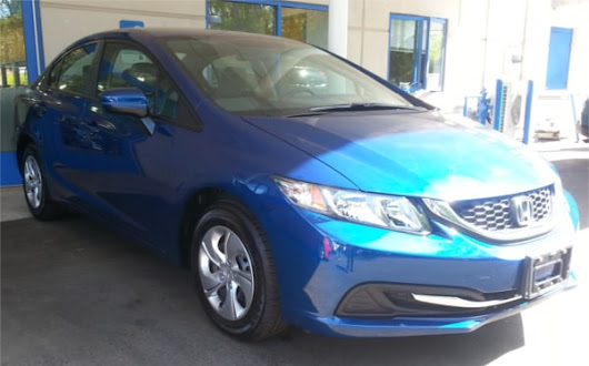 Lia honda albany google for Honda dealer albany