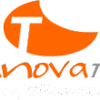 Canovatech - Application Engineer Position