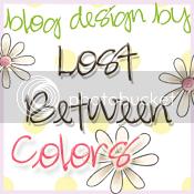 lostbetweencolorsblogdesign
