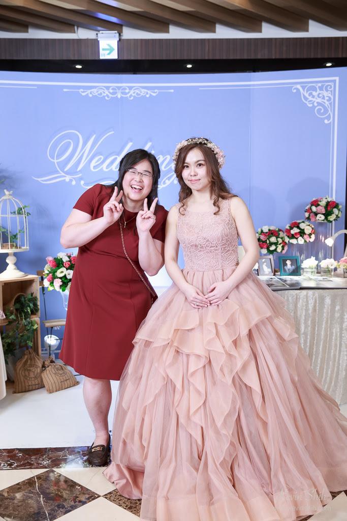 永豐棧-婚禮紀錄-婚禮攝影_043