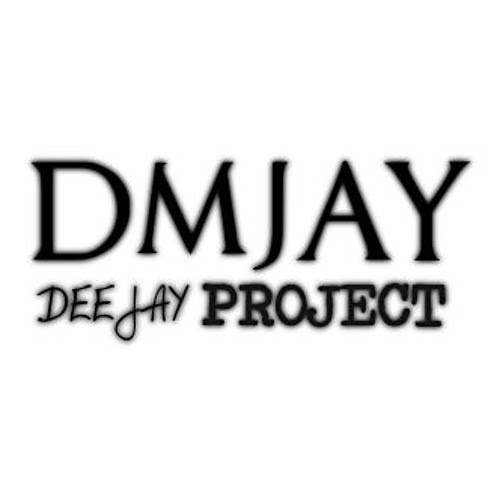 SPOT #004 (Samba Rock + RAP-BR) by DMJAY 'Deejay Project