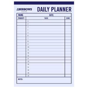 JBDPA450_j_burrows_a4_day_planner_50_leaf