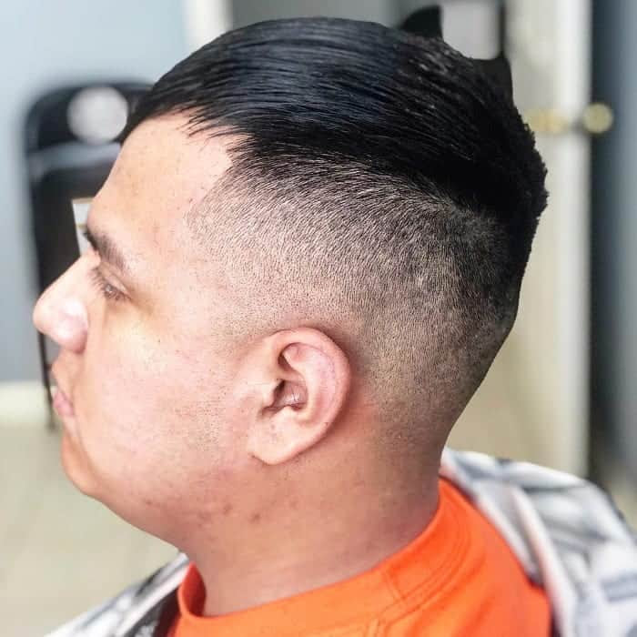 Hispanic Haircuts Male Bpatello