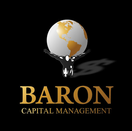 Baron Capital Management Cyber Home