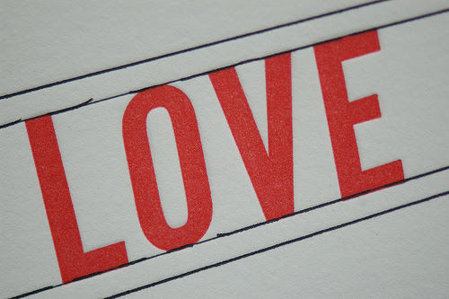 BBH Feature: Do You LOVE Your Customers? What Would Happen If You Did?