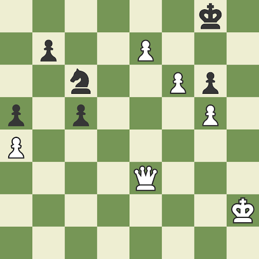 Chess: johannessofyan vs ekurniawan - Chess.com