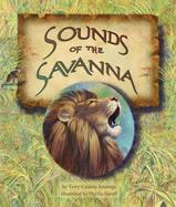 bookpage.php?id=SoundsSavanna