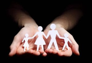 protect-family