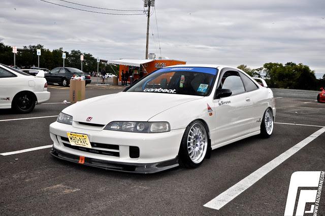 Import Alliance Baltimore 2011 - Honda Tuning/Import Tuner