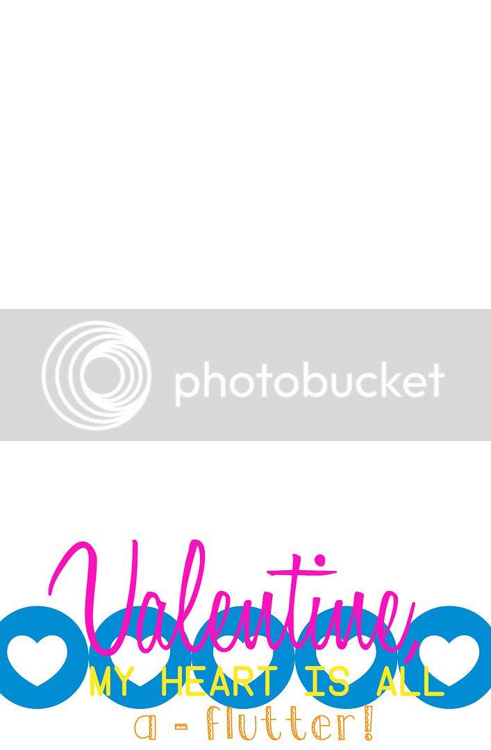 Flutter Multicolor photo flutter4_zps3ae22d15.jpg