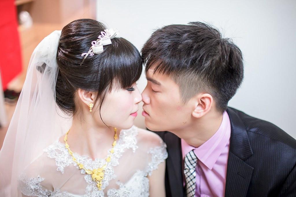 080台北婚攝