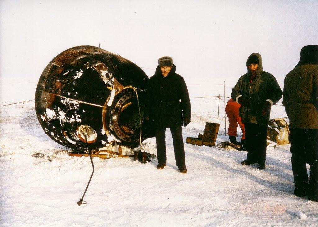 Feb29-1996_Soyuz-TM22