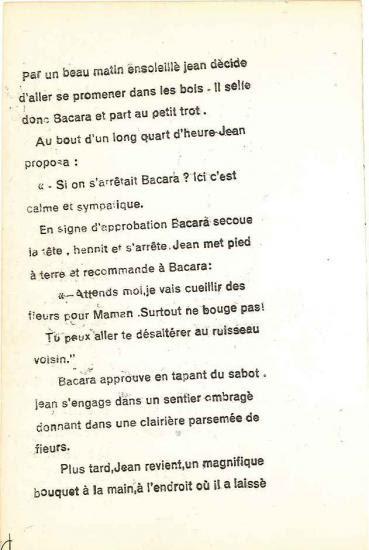 scanbacara4-page-12.jpg