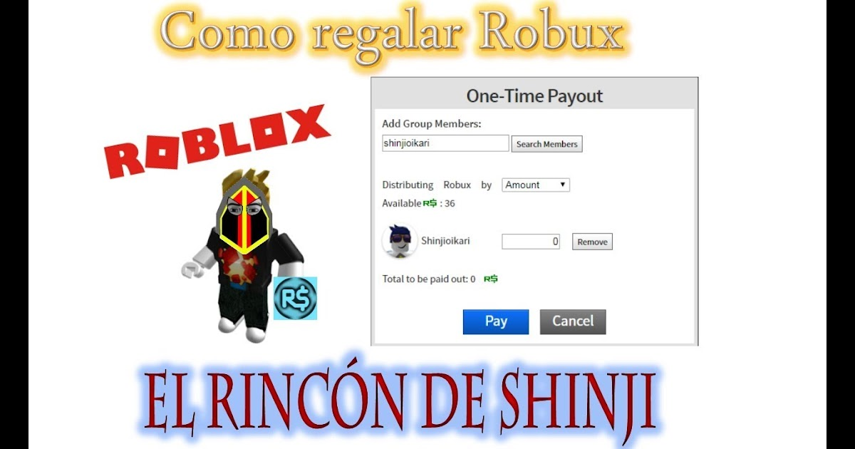 Roblox Gear Codes Rainbow Carpet Rblxgg Signup At Rblxgg Como Regalar Robux Sin Bc News Roblox New Codes For Robux Cards