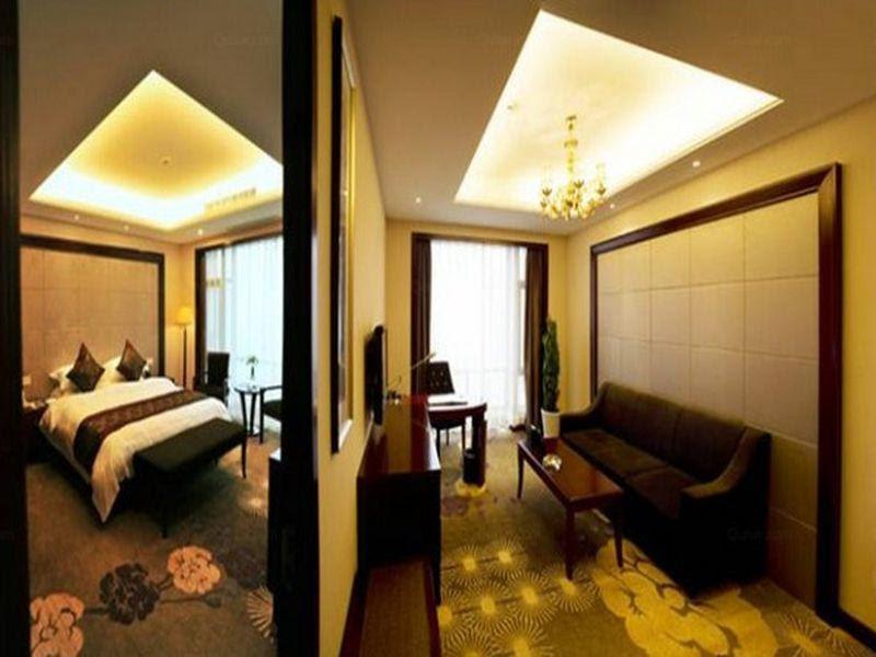 Discount Zhejiang Du Hao Hotel