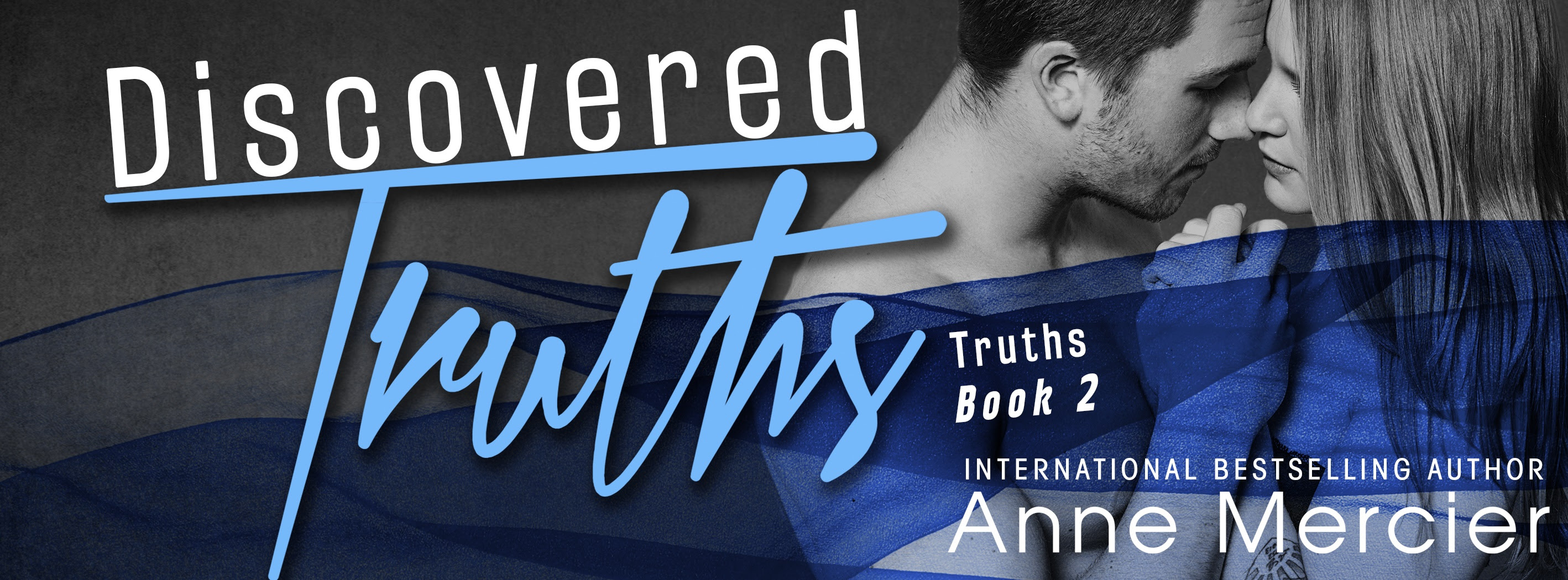 discoved truths_banner