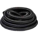 "Little Giant 566231 Non Kink Pond Tubing, 1"" x 25'"