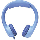 Hamilton Buhl Flex-Phones On-Ear Headphones - Blue