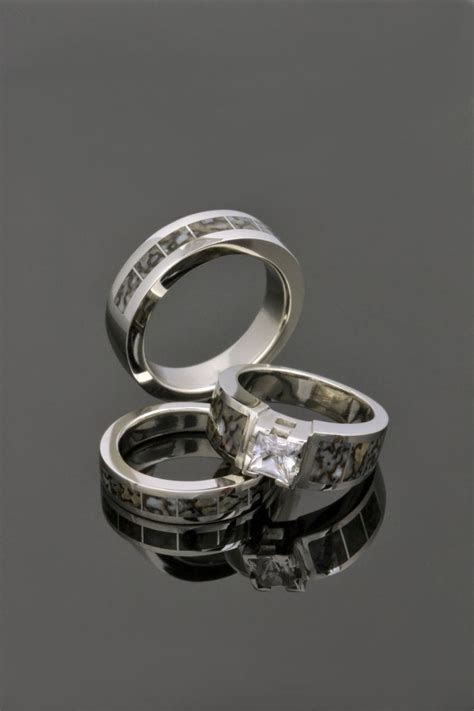 Best 50 Dinosaur Bone Rings images on Pinterest   Products