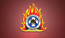 Συγκρότηση σε Σώμα του Δ.Σ. της Έν. Υπαλλήλων Πυροσβεστικού  Σώματος Νοτίου Αιγαίου
