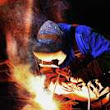 Industry demand for welders sparks hiring