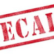 Product Recalls in 2016 | Top 10 Overview of Product Recalls | Blog - Cooper & Friedman