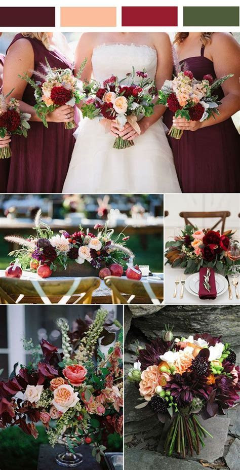 Best 20  Wedding Ideas For Spring ideas on Pinterest