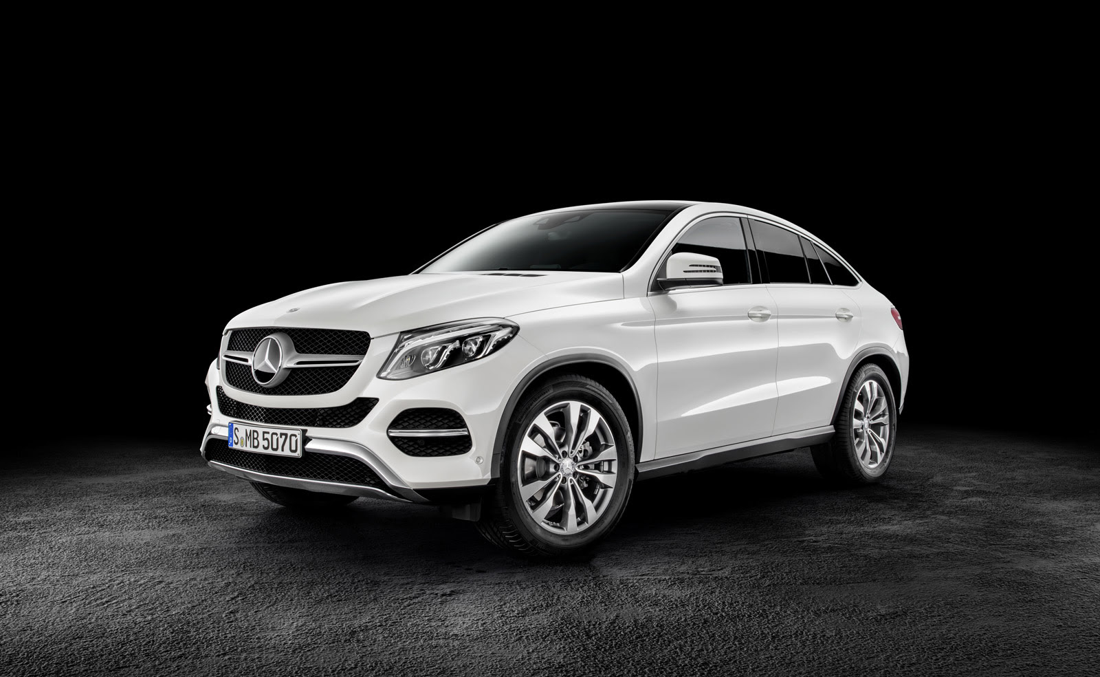 New and Used Mercedes-Benz GLE Class: Prices, Photos ...
