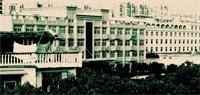'湖北省法制教育中心致死多名法轮功学员'