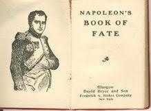 Napoleon, Freemasons, freemason, Freemasonry