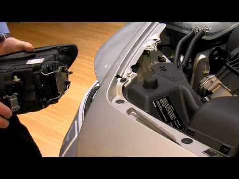 Download 2011 VOLVO C30, S40 (04-), V50 & C70 (06-) Wiring ...