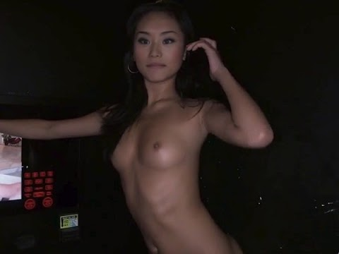 Jamie Chung Nude Pictures Exposed (#1 Uncensored)