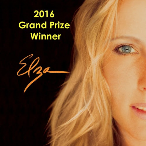 The Other Side - Grand Prize Winner 2016 Int'l Music Licensing Contest by Elza
