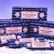 Hello Fall / New Products / Nag Champa's are here!